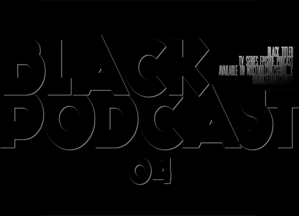 04-teaser-podcast-radio-black-radio-serial-k