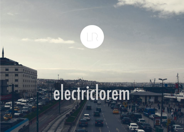 Electric-Lorem-Foto