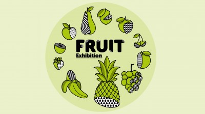FRUIT_COVER