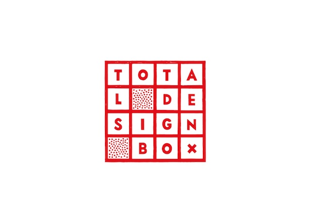 LOGO-CRUDO_TOTAL_DESIGN_BOX