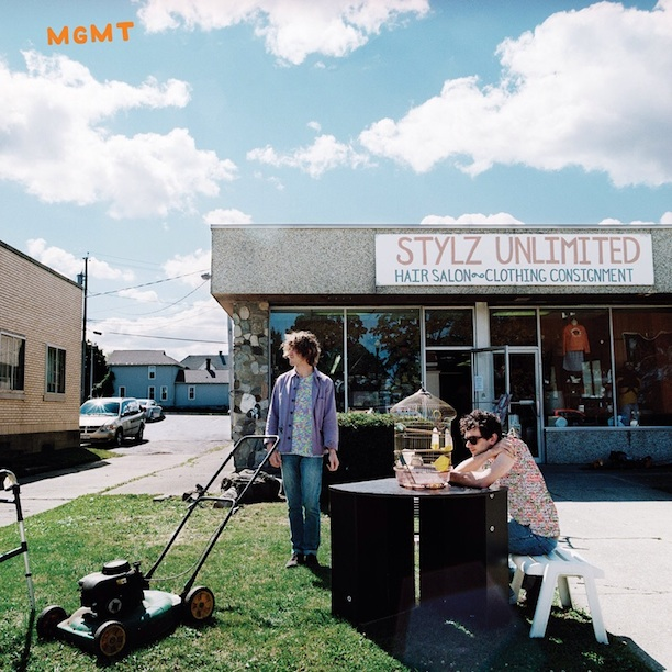 MGMT2