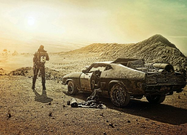 Mad-Max-Fury-Road-11
