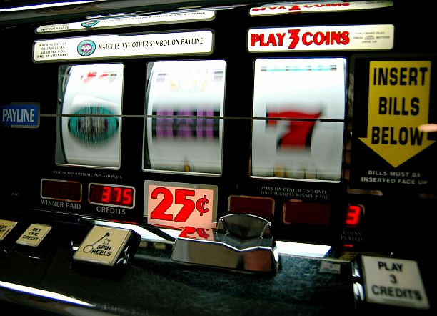 Slot_machine_2013