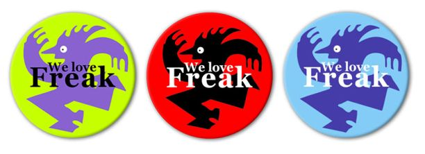 We_Love_Freak_2_lungo
