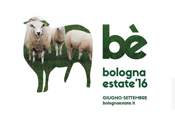 bè bologna estate 2016 bolognaestate