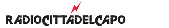 logo-rcdc
