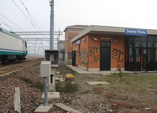 FOREXCHANGE - Bologna Welcome