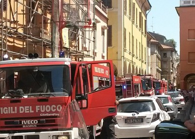 incendio pratello